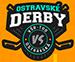 Ostravské derby